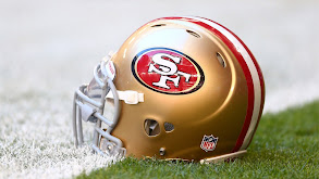 49ers Press Conference thumbnail