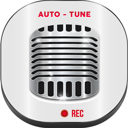 auto tune voice changer app apk free download for android pc windows