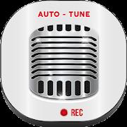 Auto Tune Voice Changer