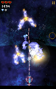 Abyss Attack Screenshot 12