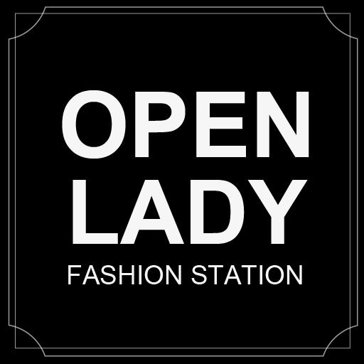 OpenLady