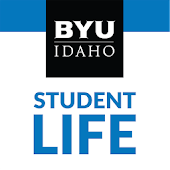 BYUI Student Life
