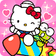 Hello Kitty Friends (game)