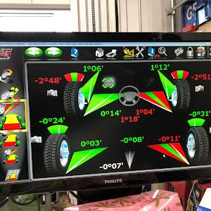 サニートラック  ロングのカスタム事例画像 アウトラインさんの2020年01月07日21:38の投稿