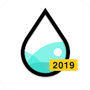 Drink Water Reminder – Water Diet Tracker & Alarm