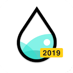 Drink Water Reminder – Water Diet Tracker & Alarm 3.7.8