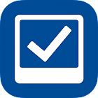 Snag List Pro - Site Audit, Inspection & Reporting icon