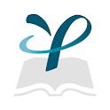 용인대학교 중앙도서관 icon
