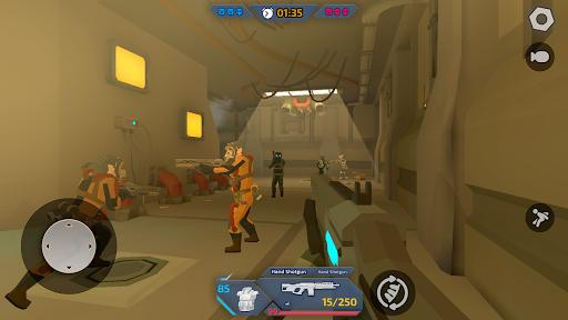 CALL OF GUNS: survival duty mobile offline FPS 1.8.5 screenshots 2