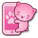 Cute Widget Pack icon