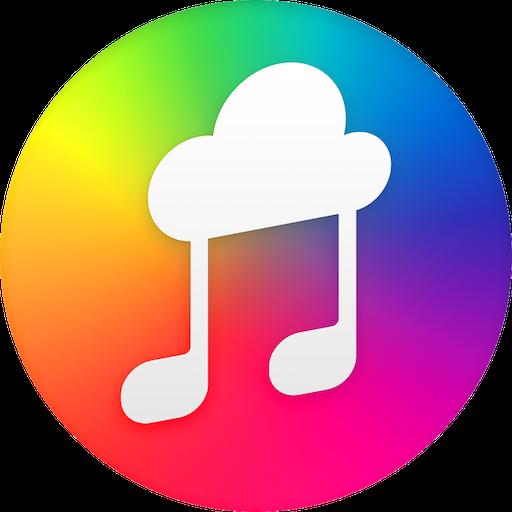 Music Drive - Cloud Music Streamer