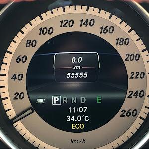 Cクラス W204 C250AV AMGスポーツパッケージプラスのカスタム事例画像 よっちゃんさんの2020年08月30日12:10の投稿