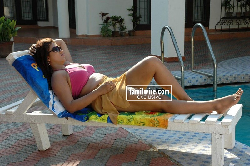South Sona, Tollywood Actress Sona Hot Photos