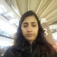 Sagar Ratna photo 9