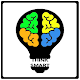 Download Think Smart - Brain Game For PC Windows and Mac