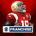 Franchise Football 2019 icon