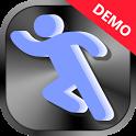 SECuRET ProCam DEMO icon