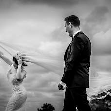 Fotograful de nuntă Florin Belega (belega). Fotografia din 08.08.2019