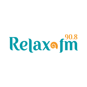 Relax FM download