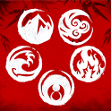Legend of the Five Rings Dice icon