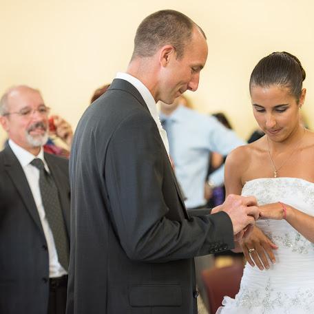 Wedding photographer Negativo Positivo (Negativopositivo). Photo of 03.04.2015