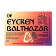 Alvinne De Eycken Balthazar