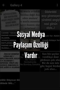 Cahit Zarifoğlu Sözler Yeni - náhled