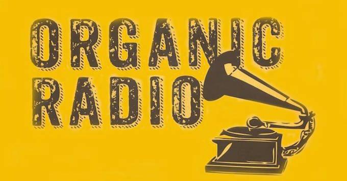 Organic Radio banner.jpg