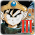 DRAGON QUEST III file APK Free for PC, smart TV Download