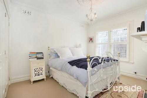 Photo of property at 22 Reid Street, Frankston 3199
