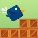 BIRDY RUN icon