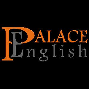 English Palace