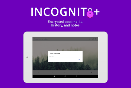 MINT Browser – Secure & Fast Apk  Download For Android 10