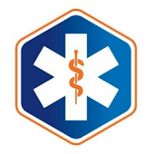 Helpstars Emergency Medical Support Services