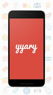 Yyary- screenshot thumbnail