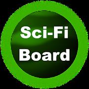 Sci-Fi Board APK