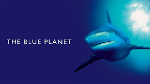 The Blue Planet thumbnail