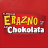 com.radio.station.ERAZNO.SHOW