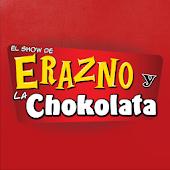 Erazno y La Chokolata