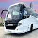 Modern Bus Simulator Drive 3D: New Bus Games Free Download for PC MAC