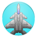 Bullet Proof icon