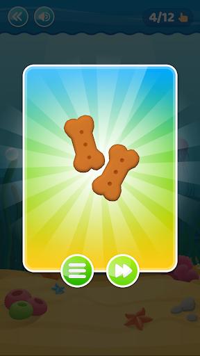 Memory game for kids  screenshots 8
