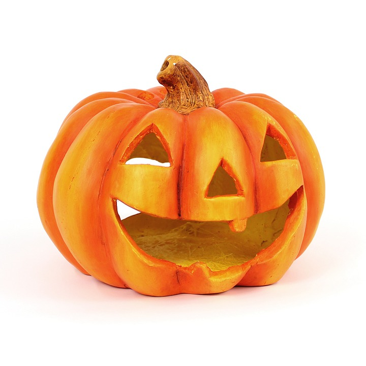 Pumpkin - Free pictures on Pixabay