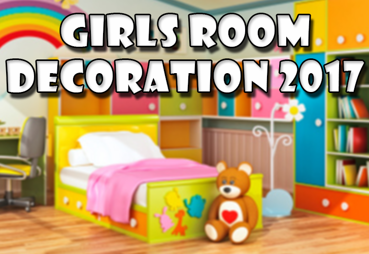 Girly Room Decoration 2017 Android Apps On Google Play