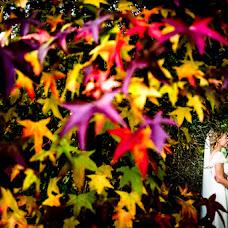 Wedding photographer David Hallwas (hallwas). Photo of 12.10.2017