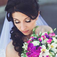 Wedding photographer Elena Kokoshenko (HelenaKo). Photo of 30.05.2014