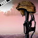 Soldier Memorial Free LWP - Androidアプリ
