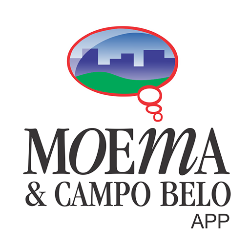Moema e Campo Belo App