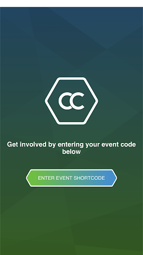 CC Events