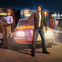 China Town Crime Stories: Mad Crime City Gangster APK